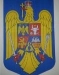 stema romaniei coroana independenta