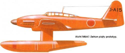 KO-A15