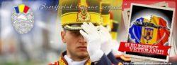 Si eu respect Veteranii 269572554