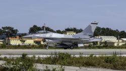 F-16 RoAF GUI_0884 copy