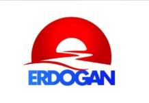 erdogan_change
