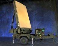 Northrop Grumman G ATOR Block II