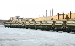 12-camioane-roman-brasov