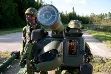 rbs_70_ng_new_generation_air_defence_missile_system_saab_swedish_sweden_defence_industry_640