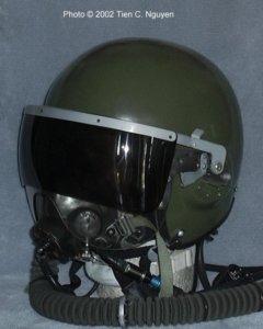 casca-blindata-zsh-3b
