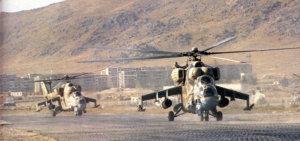 mi-24-in-afganistan