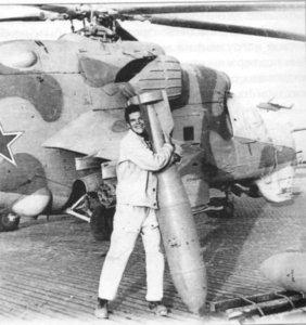 mi-24-si-bomba-fab-250
