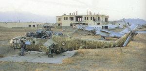 mi-24a-afgan-2005