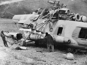 mi-8-distrus-in-afganistan