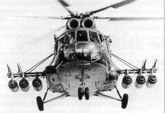 mi-8-hip-in-afganistan