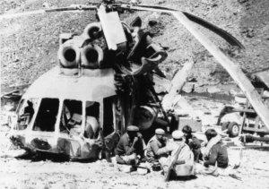 mi-8-si-mujahedinii