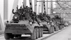 podul-prieteniei-15-februarie-1989