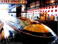 indias-first-nuclear-submarine-ins-arihant-ready-for-operations-passes-deep-sea-tests