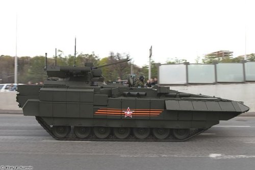 analysis_russian_afganit_active_protection_system_is_able_to_intercept_uranium_tank_ammunition_t-15_bmp_640_002