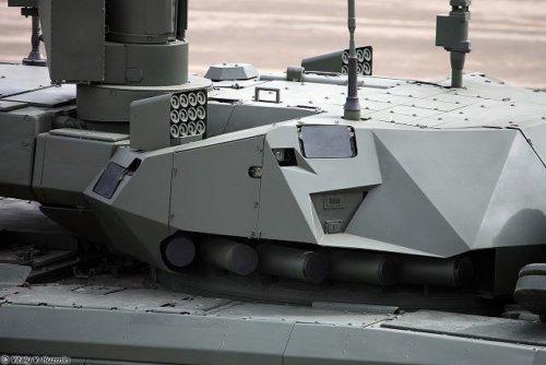 t-14-armata-afganit