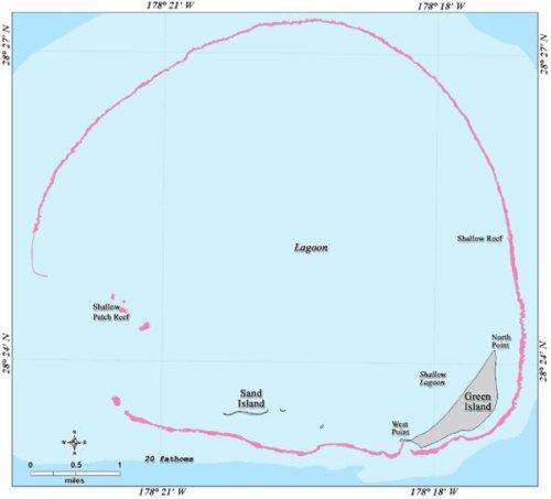 atolul-kure