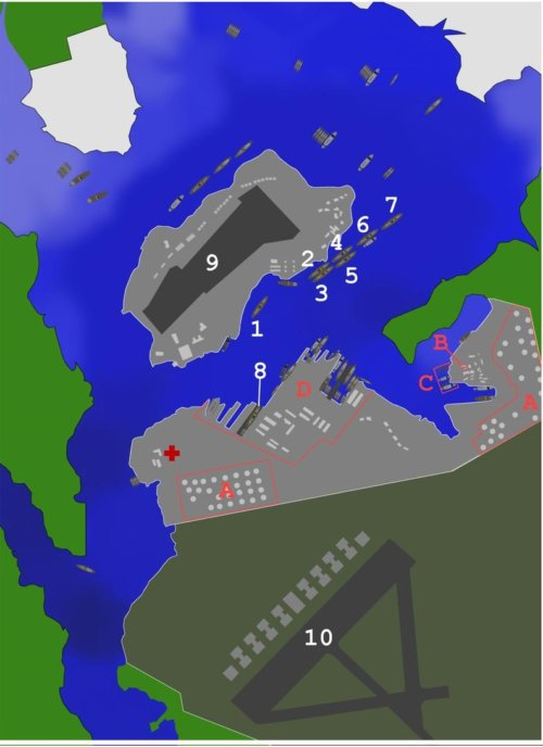 baza-pearl-harbor-1941