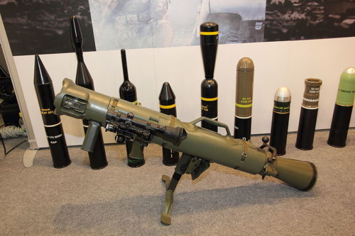 carl-gustaf-m3-and-ammunition