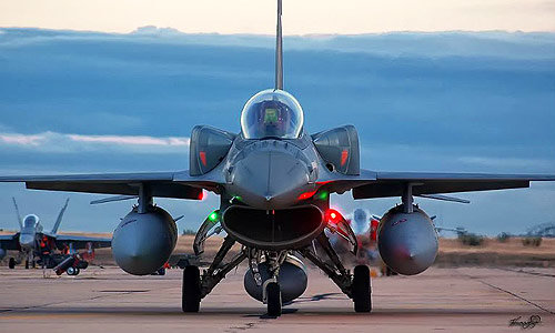 f-16-block-70-for-india