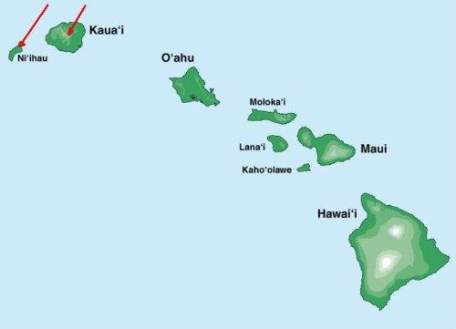 insulele-hawaii