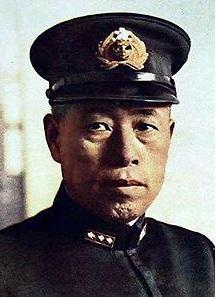 isoroku-yamamoto
