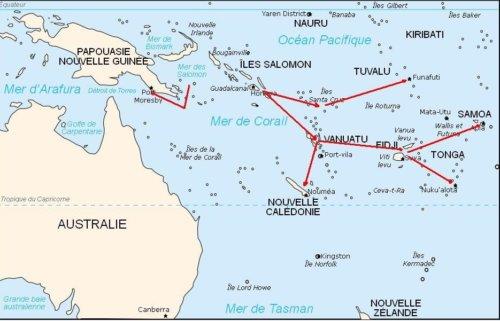 marea-coralilor
