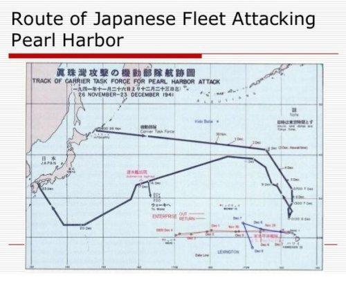 traseul-flotei-japoneze