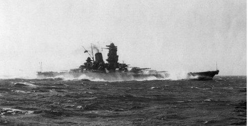 yamato-teste-pe-mare-1941