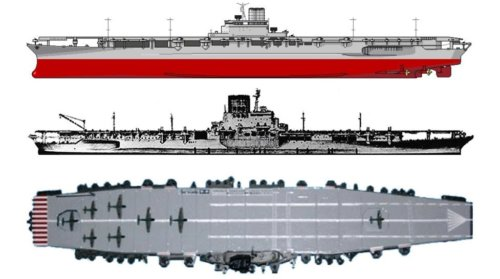 carrier-shinano